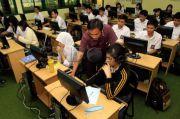 Bogor Tunda Pembelajaran Tatap Muka, Bima Arya: Nasib Generasi Masa Depan Harus Dijaga