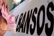 Jumlah Penerima Bansos Covid-19 di Jakarta Dipangkas 500 Ribu Warga