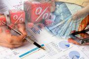 Rekayasa Laporan Keuangan Rugikan Investor