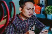 Akhir Perseteruan Harta Warisan, Denny Darko: Teddy Pardiyana Bakal Titipkan Anaknya ke Sule