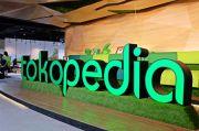 Dikabarkan Merger, Gojek dan Tokopedia Kompak Bungkam