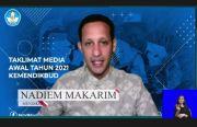 Alhamdulillah, Kemendikbud Perpanjang Program KIP Kuliah dan Sekolah