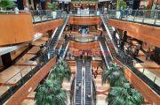 PSBB Transisi DKI Jakarta Diperpanjang, Pengelola Mal: Lebih Baik Daripada Diperketat