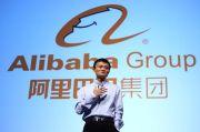Menelisik Rekam Jejak Raksasa Bisnis Alibaba dan Jack Ma di Indonesia