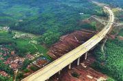 Menteri Basuki Pelototi Pembangunan Tol yang Menghubungkan Bandara Kertajati