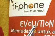 Pandemi Bikin Tiphone Ekspansi Bisnis Layanan Data