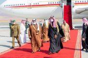 Saudi-Qatar Buka Blokade Jadi Sinyal Unifikasi Negara Teluk