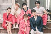 20 Istilah dalam Budaya Korea, K-Pop, dan Drama Korea