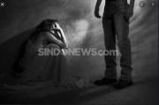 Ayah Bejat di Ogan Ilir, 24 Kali Rudapaksa Anak Kandung