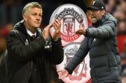 Diledek Klopp, Solskjaer Bandingkan Liverpool di Era Benitez