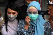 KPK Kulik Staf Istri Edhy Prabowo soal ATM Penampung Aliran Suap Benur