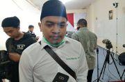 Rekening FPI diblokir, Aziz Yanuar: Uang Itu untuk Yatim Piatu dan Dhuafa