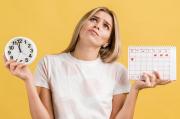 Menstruasi Telat Tidak Selalu Jadi Tanda Kehamilan, Mungkin Ini Penyebabnya!