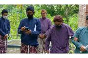 Pulung Gantung, Film Horor yang Ungkap Kasus Bunuh Diri di Gunung Kidul