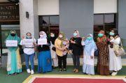 Kisruh Musala Al Muhajirin, Warga Grand Wisata Bekasi: Gugatan Pengembang Harus Ditolak