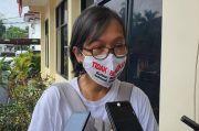 Pelaku Cabul di Gereja Depok Divonis 15 Tahun, Ibu Korban: Tuhan Sudah Mendengar Doa Saya