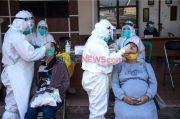 348 Tenaga Kesehatan Terpapar Covid-19 di Kota Bekasi