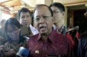 Gubernur Bali Bikin Geger, Tuding Banyak Rumah Sakit Covidkan Pasien