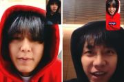 Rilis Video Teaser, Lee Min-ho dan Lee Seung-gi Kejutkan Penggemar