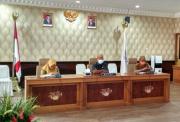 Provinsi Gorontalo Dapat 9.760 Dosis Vaksin Sinovac Sesuai Daftar Nasional