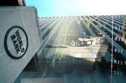 Ramalan Bank Dunia ke Indonesia Bisa Terjadi Jika Pemerintah Lakukan Ini