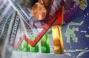 Warning Krisis Utang Negara Berkembang! Bank Dunia Sebut Beban Makin Berat