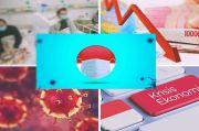 Tak Sepakat, Ekonom: Proyeksi Bank Dunia Ekonomi Tumbuh 4,4% Sulit Dicapai