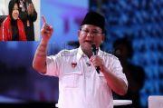 Prabowo dan Risma Paling Banyak Serap Anggaran