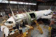 Gokil! Demi Gratis Ongkir Amazon Borong Pesawat Boeing