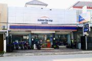 Kima Farma Mendukung Kemajuan UMKM Indonesia