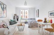 Tertarik Beli Apartemen, Hitung Dulu Cicilan KPA Idealnya