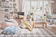 Cara Sederhana Memunculkan Semangat Baru di Rumah
