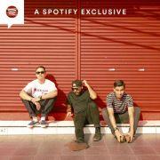 BKR Brothers, Podcast dengan Gaya ala Anak Tongkrongan