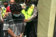 Ditegur Saat Masukkan Wanita Seksi ke Rumah, Pemuda Sidoarjo Hajar Ibu Kandung Sampai Bonyok