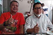 PAN Dorong Mantan Kepala Desa Maju di Pilkada Luwu Mendatang