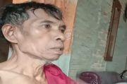 4 Anak di Batubara yang Gugat Ayah Kandung Masih Tinggal Serumah, Ada Konspirasi?