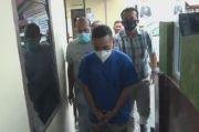 Gara-gara di PHK, Kiki Rampok dan Tikam Leher Tetangganya Sendiri yang Berusia 13 Tahun