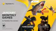 Buruan! Sony Gratiskan Tiga Game Ini bagi Pelanggan PS Plus