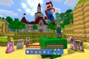 Efek Pandemik, Microsoft Putuskan untuk Hentikan Minecraft Earth