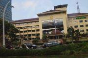 Istana Kirim Nama Calon Kapolri ke DPR Pekan Depan