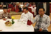 Buya Syafii Dorong PJB Terus Jaga Integritas dan Profesionalisme