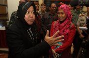 Blusukan Risma Terus Dinyinyiri, Warganet: Ini Jakarta Mbooook!!!