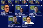 Tokio Marine Life Insurance Indonesia Gebrak 2021 dengan Dua Produk Anyar