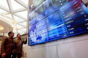 Asyik! Aturan Ganti Rugi Dana Investor Pasar Modal Terbit