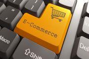 Asosiasi e-Commerce Sebut Grab Toko Bukan Anggota Mereka