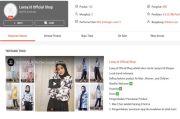 Saat Masa Sulit karena COVID-19, Ada Peluang Bisnis Fashion Online