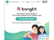 Ayo Segera Gabung Program Talenta Digital Dikti, Cek Link