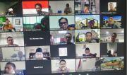 Terdampak Covid-19, PTKI se-Indonesia Pangkas UKT Mahasiswa 10-100%