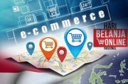BPKN Beri Perhatian Lebih pada Sektor E-Commerce