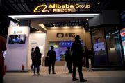 Jack Ma Makin Merana, Trump Bakal Larang Alibaba Investasi di AS